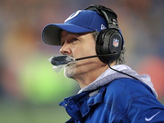 138_Colts