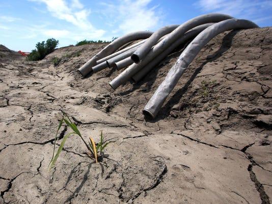 California Drought-Gr_Bowm