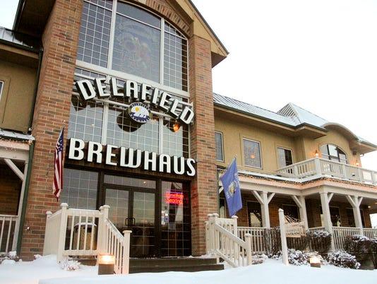 Lcn_brewhaus