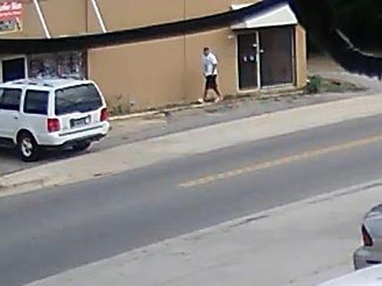 Suspect Photo.JPG