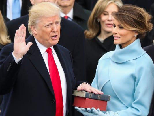 636205109559936831-Trump-Inauguration-Roku.jpg