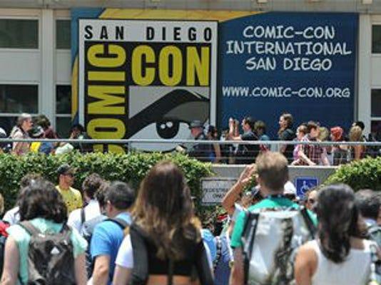 comic-con-2013.jpg