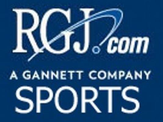 636004134352966095-RGJ-Sports.JPG