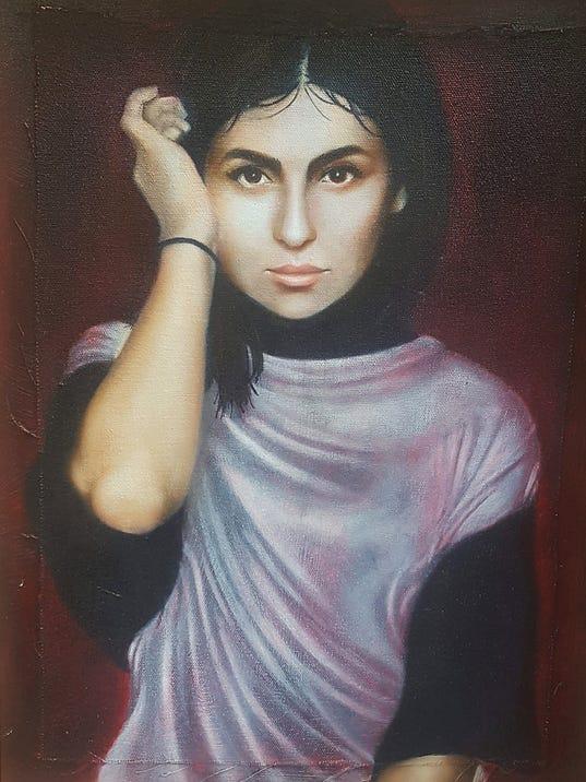 636359841969439585-Portrait-of-Anna-Lunoe---Carlos-Phang.jpg
