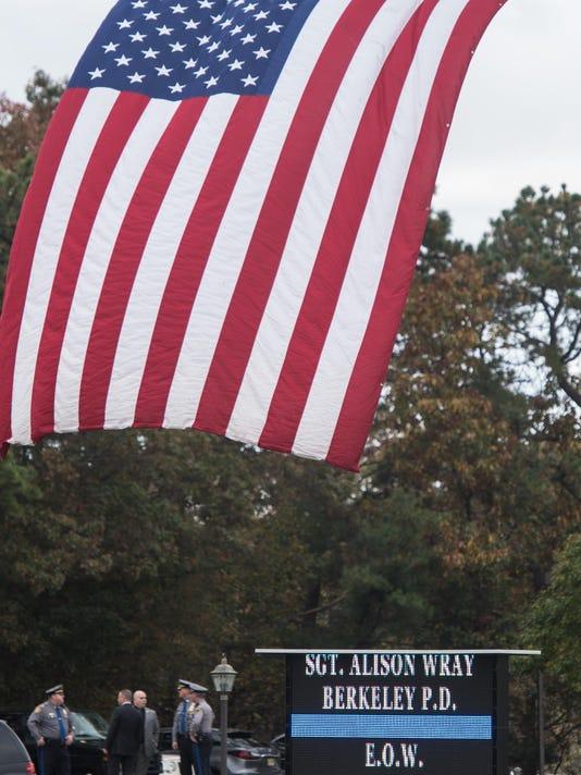 -Sgt. Alison Wray Funeral-2195.jpg_20171109.jpg