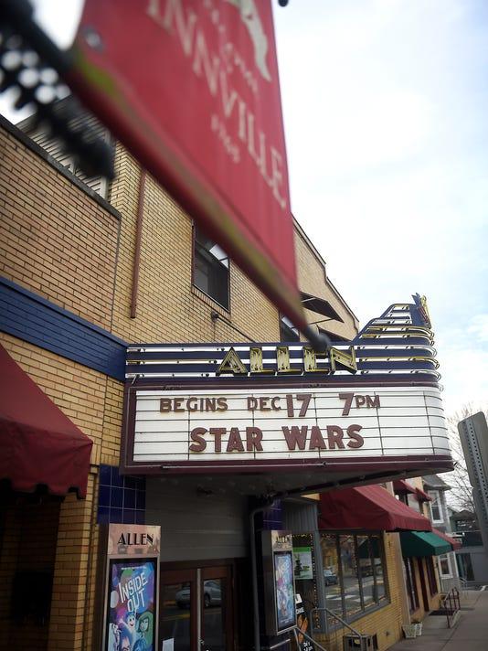 star-wars-allen-03.jpg