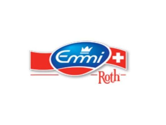 EmmiRoth-logo.JPG
