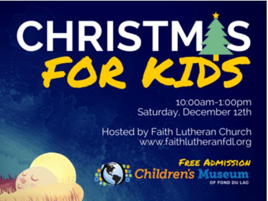 635828566411841980-Christmas-for-kids