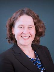 Diane Standaert