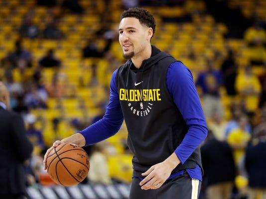 NBA_Finals_Cavaliers_Warriors_Basketball_00411.jpg