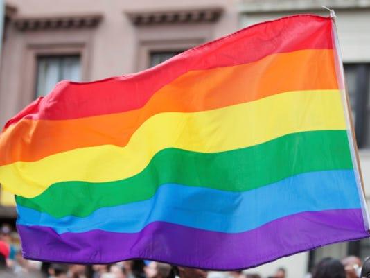 636012614003024239-NEWBrd-07-20-2015-Advocate-1-A001--2015-07-19-IMG-gay-flag-1-1-QJBBMIUS-L644753578-IMG-gay-flag-1-1-QJBBMIUS.jpg
