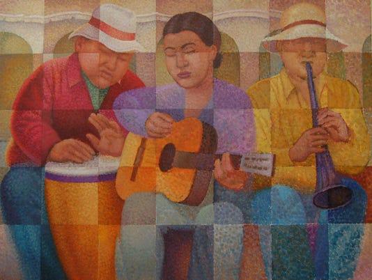 Trio-Panama---R.-Dozal.jpg
