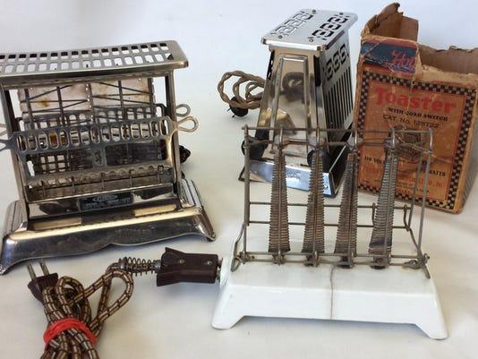 Edison Toasters.jpg