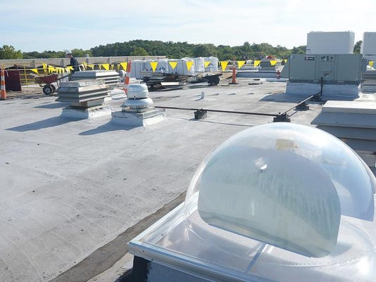 albion roof 4.jpg