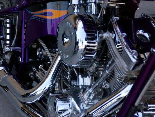 -bike9.jpg_20070310.jpg