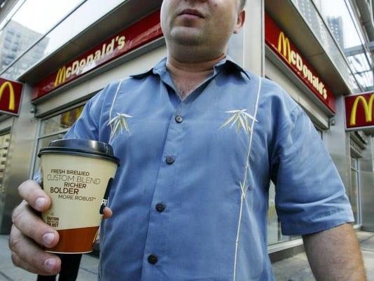 USAT McDonalds coffe.JPG
