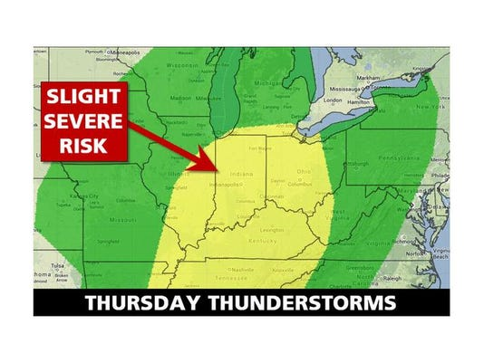thursday-severe-risk.jpg