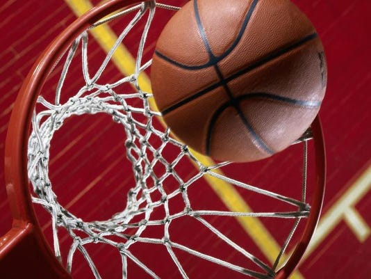 Basketball2_h.jpg