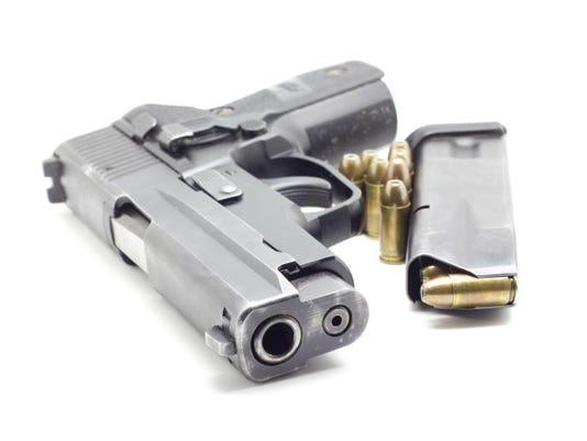 handgun ammo.jpg
