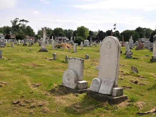 Cemeteries1.jpg