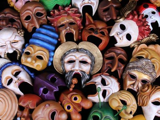 636208722151542219-masks-for-shows-jumble.jpg