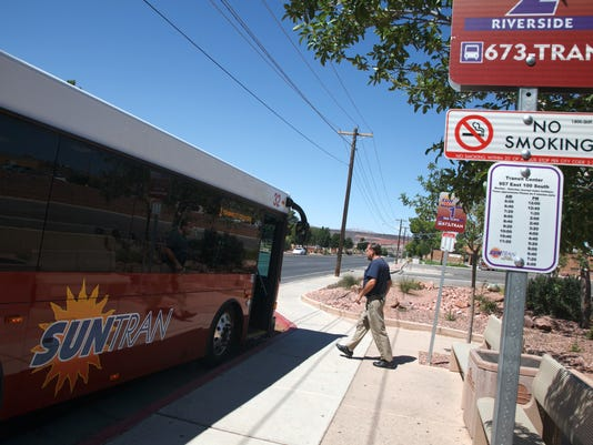 STG 0819 transportation politics 01.jpg