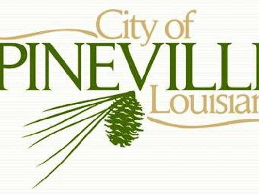 635760377001925940-Pineville-city-logo