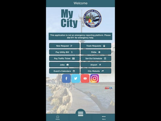 636675273734569412-city-app-with-background.jpg