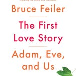 Voices:  Why Adam and Eve are a couple to admire