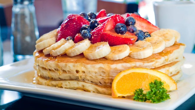 Keke's Breakfast Cafe is coming to south Fort Myers.