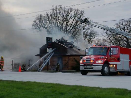 KEW 0506 fire 2 (2).jpg