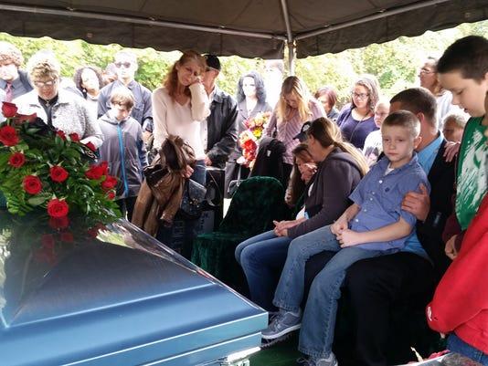 Etheridge funeral 4.jpg