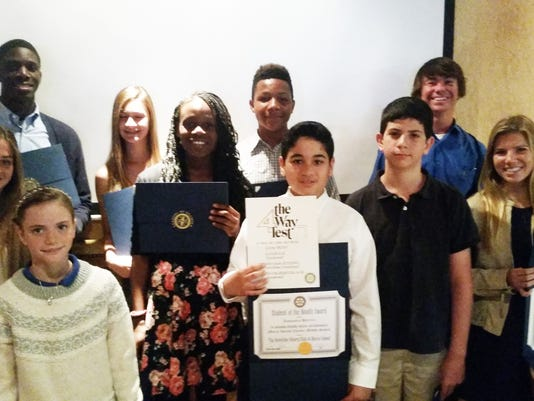 Rotary Students of the Month Feb#3.jpg
