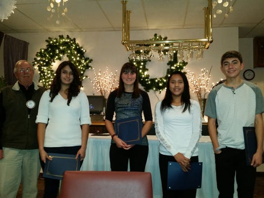 REN0107 MV rotary students of month.jpg