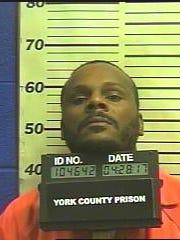 Bryant Antonio Simpson