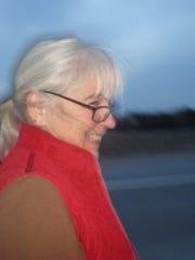 Julie Duhn