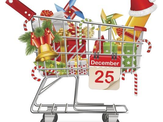 holiday store.jpg