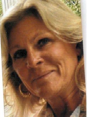 Karen Wittmer.