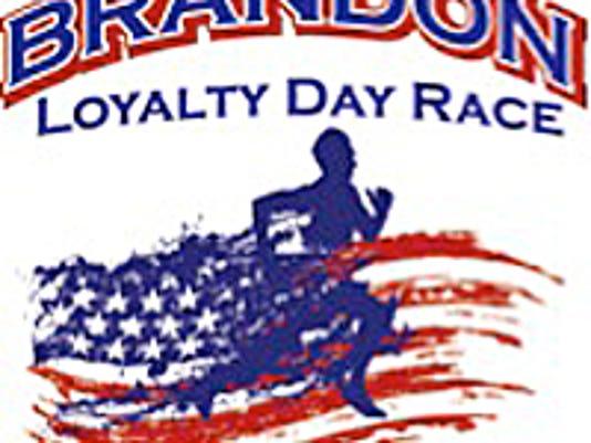 Loyalty Day race logo.jpg