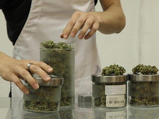 FILE_medical_marijuana