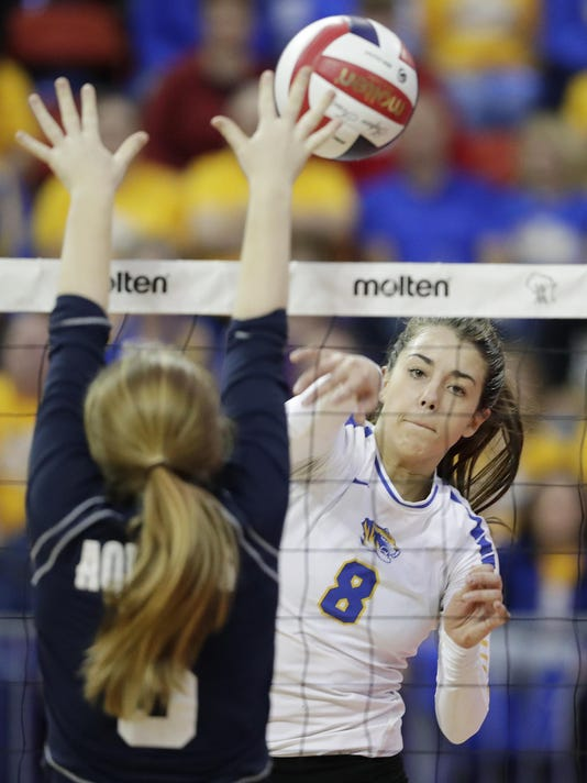 -GBP VOLLEYBALLD3_110416_ABW537.jpg_20161104.jpg