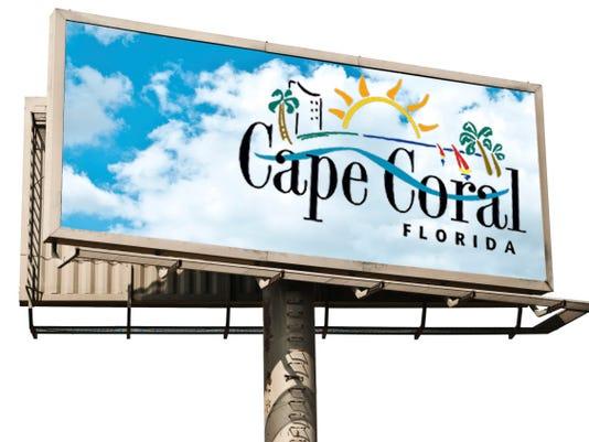 CapeBillboard