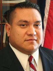 Mario H. Lopez is president of the Hispanic Leadership Fund, an advocacy organization that promotes liberty, opportunity and prosperity for all Americans.