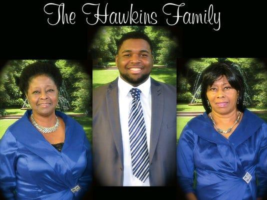 Hawkins family.jpg