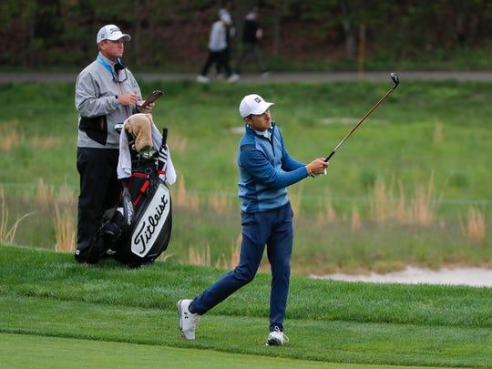 PGA_Championship_Golf_38575.jpg