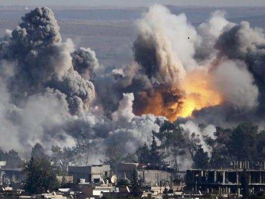 syria_deaths