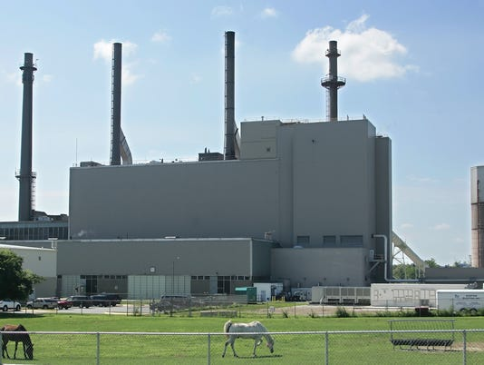 100729_news_powerplant