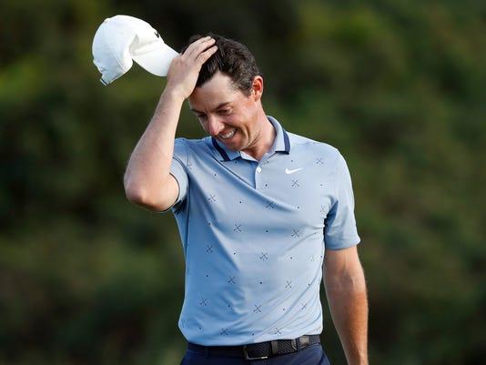 Tournament_Of_Champions_Golf_44641.jpg