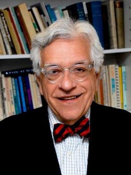 RabbiGellman.jpg 2