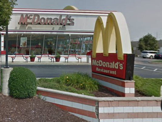 McDonald-s-Restaurant-1550-W.-108th-St.-West-Allias.PNG